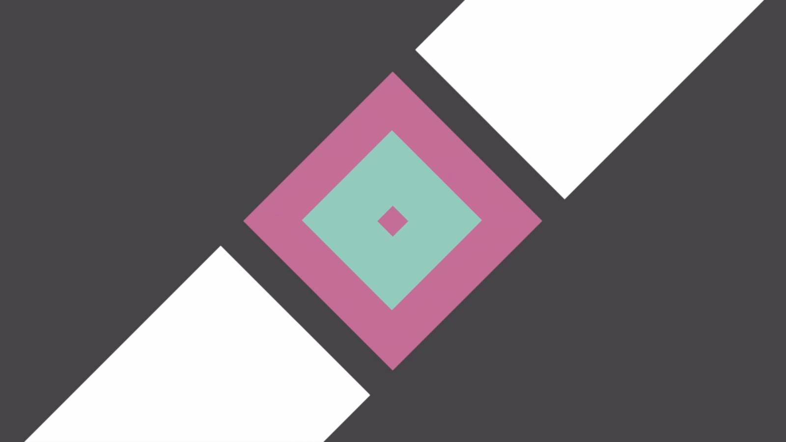 VPROMO CDEP (extended)