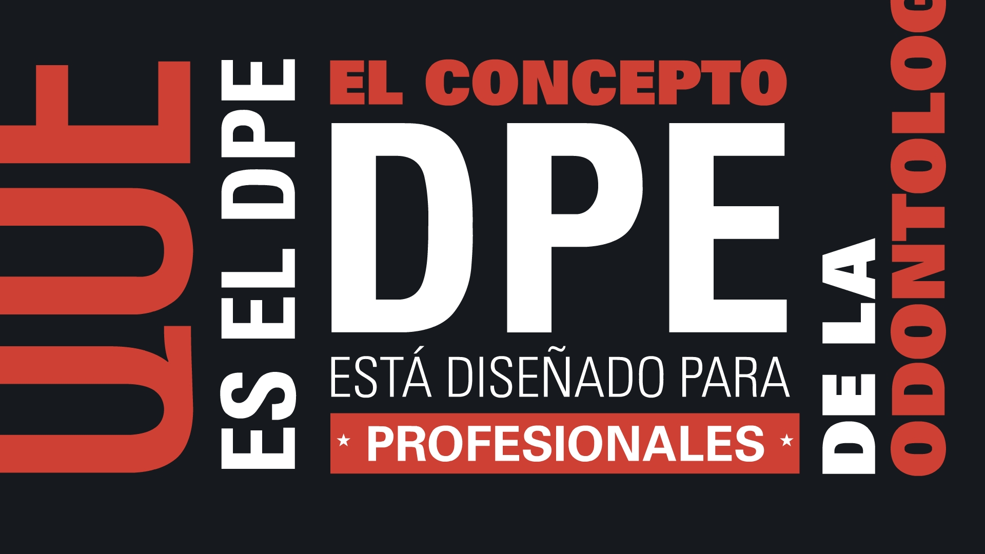 DPE promo (male)