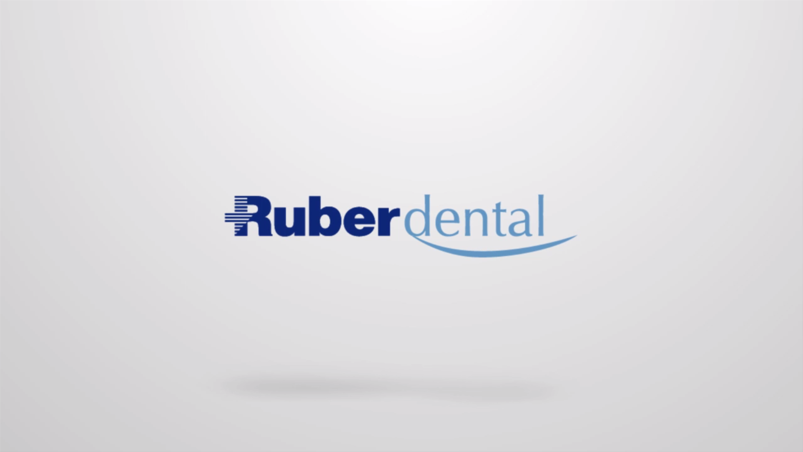 VPROMO Ruber Dental