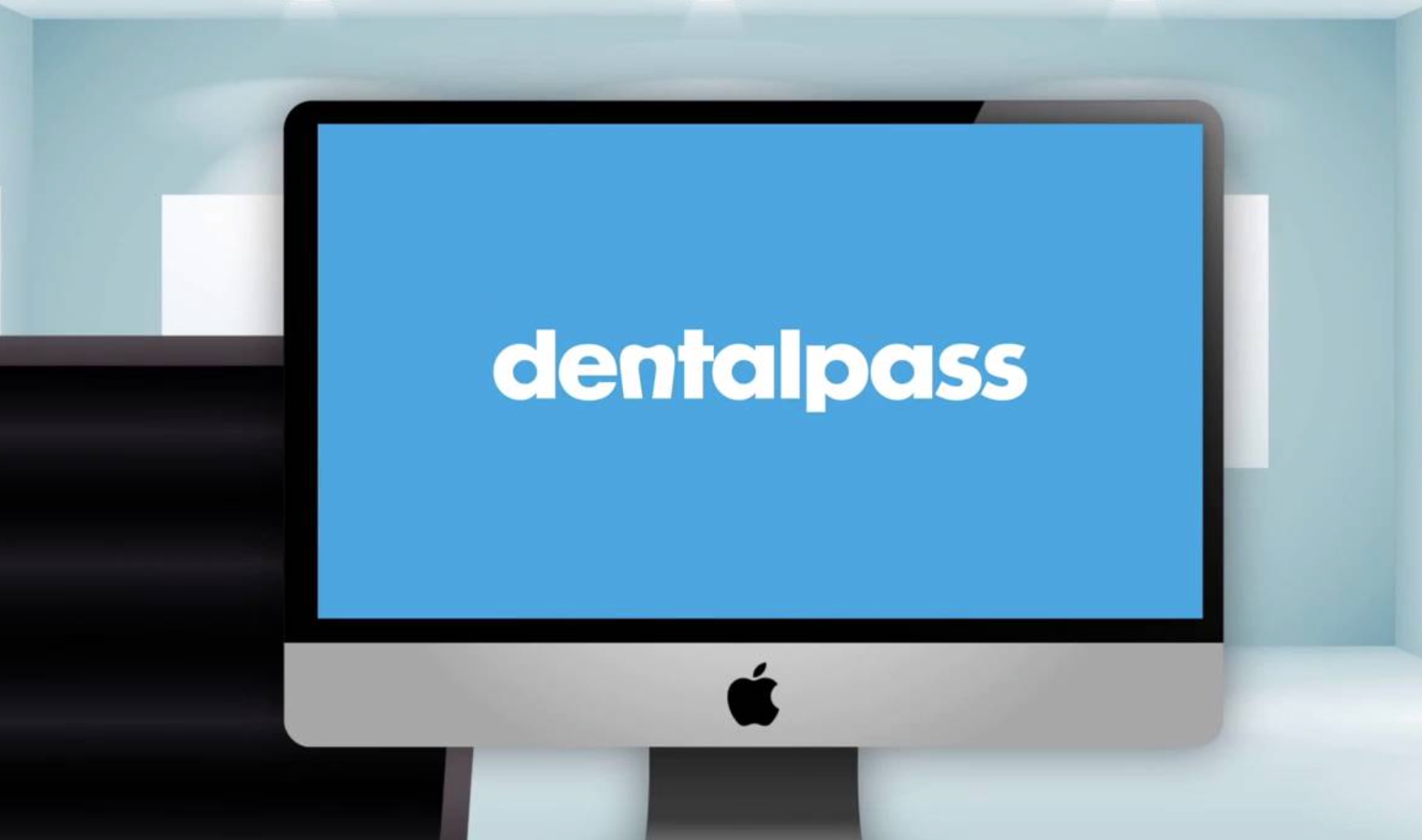 Dentalpass